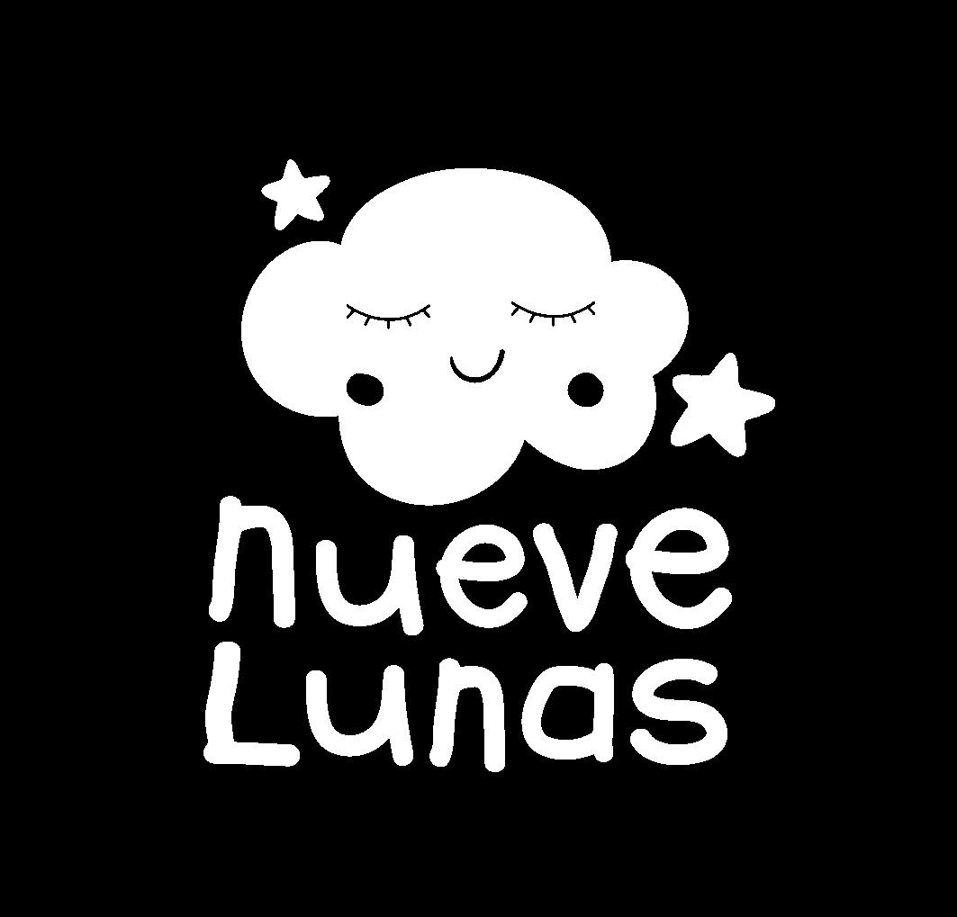 Nueve Lunas